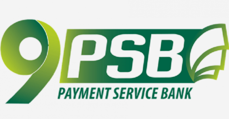 Payment Services Bank Job Recruitment (10 Positions)