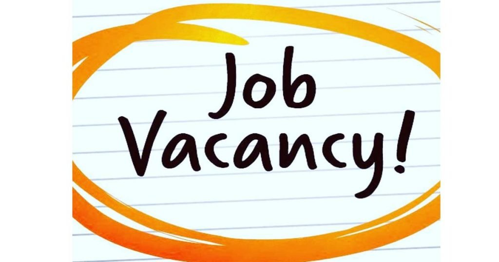 Simplex Business Solutions (SBS) Limited Job Recruitment (3 Positions)