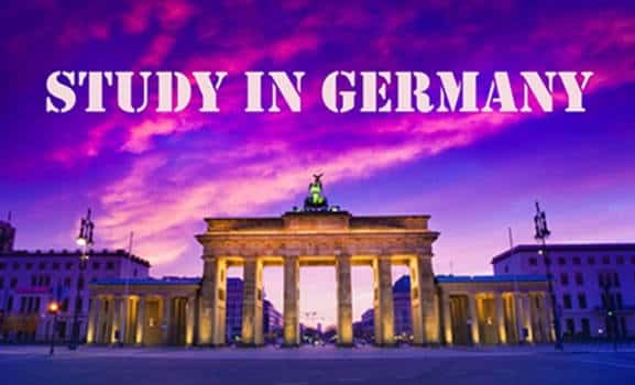 Study-abroad-in-Germany-for-International-Students