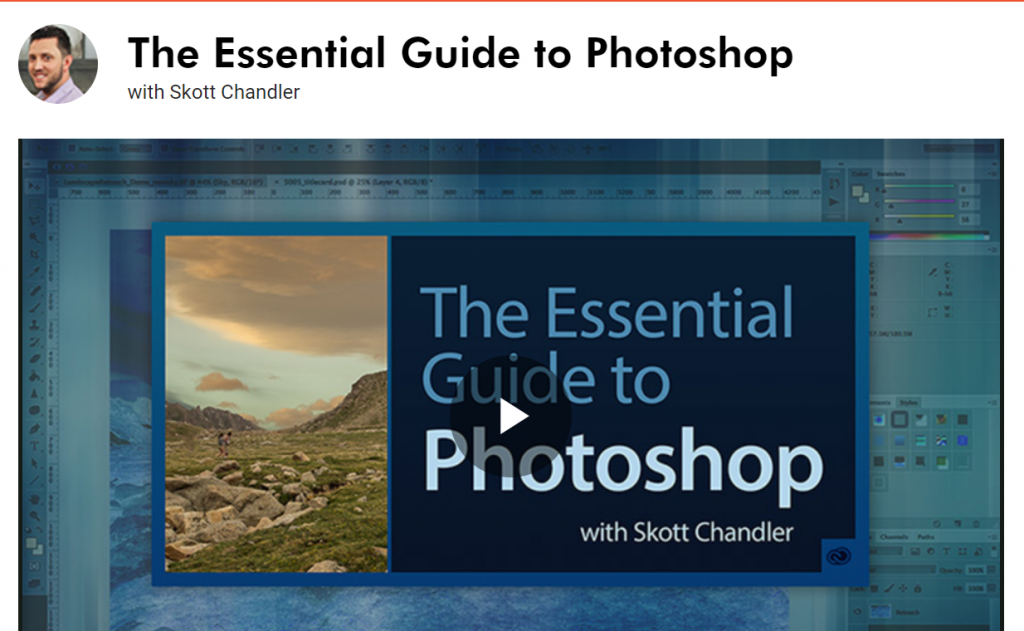 The-Essential-Guide-to-Photoshop-for-photography-students