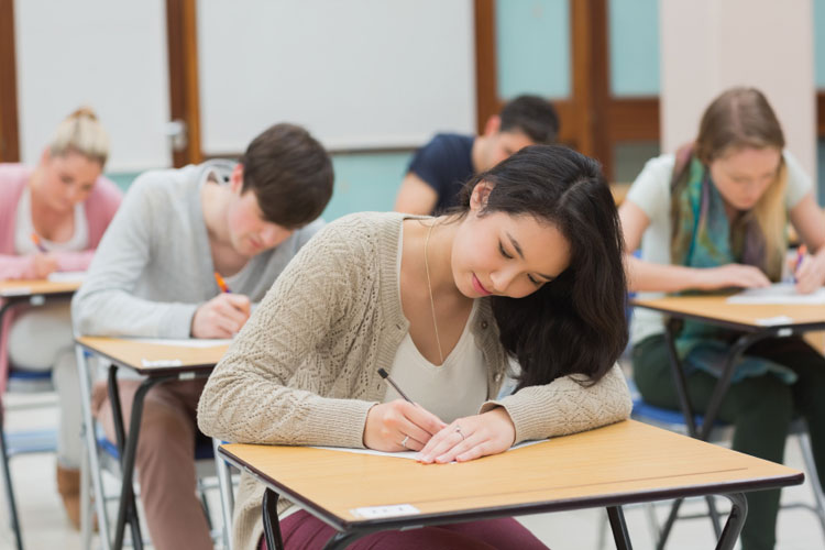 Toughest-Exams-in-the-World