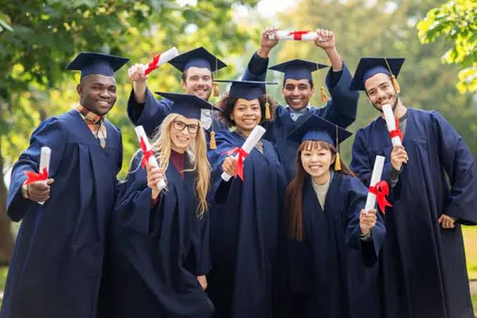 Fellowship Opportunities, jobs and programs in China 2021 - All You Need to Know to Become a Fellow in China
