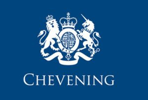 Chevening Fellowship 2021 - Everything You Need to Know to Win and Become A Chevener