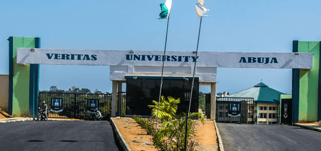 Private Universities in Nigeria and their Fees