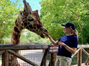 what-is-the-job-description-duties-responsibilities-and-work-activities-of-an-zoologist