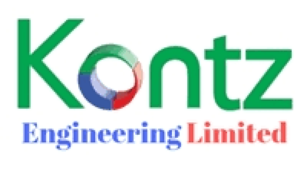 Kontz Engineering Limited Job Recruitment (5 Positions)