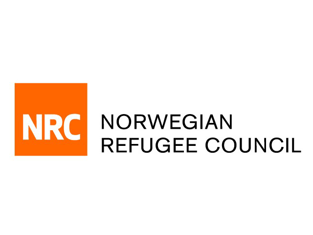 Norwegian Refugee Council (NRC) Job Recruitment (12 Positions)