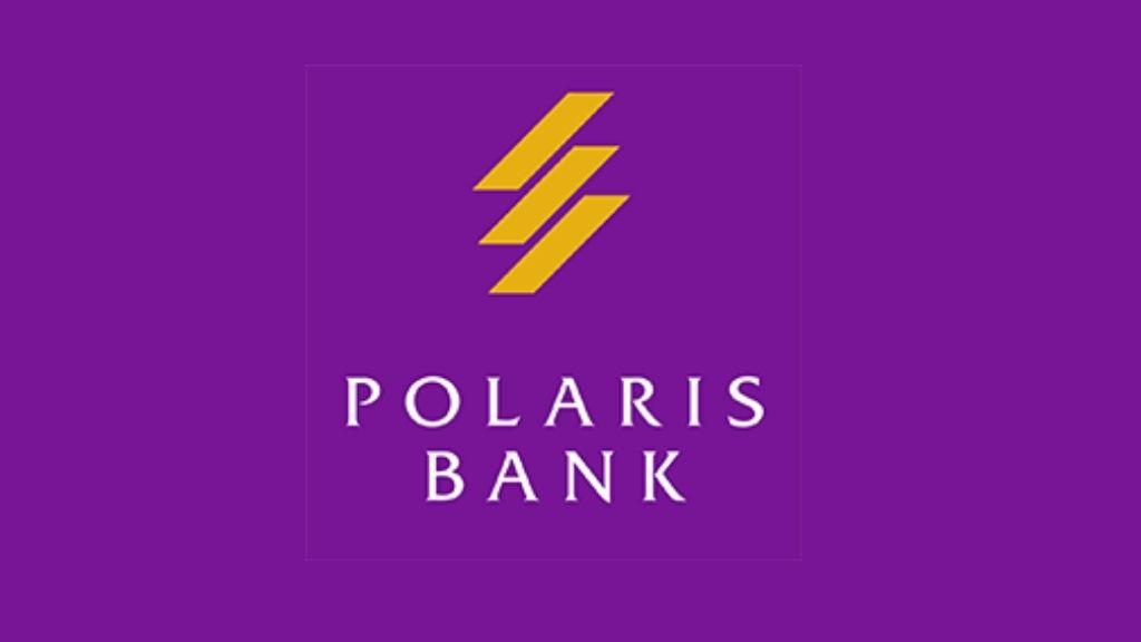 Polaris Bank Limited Nationwide Entry Level Recruitment 2021