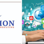 FHON Consulting Job Recruitment