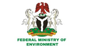 Federal Ministry of Environment Job Recruitment