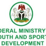 Federal Ministry of Youth and Sports Development Internship Programme