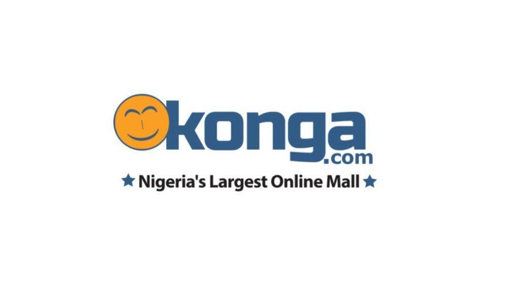 Konga Nigeria Job Recruitment (3 Positions)