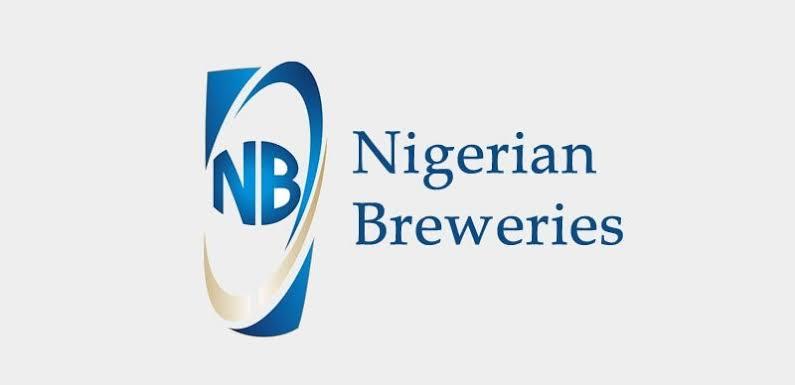 Nigerian Breweries Plc Graduate & Exp. Job Recruitment