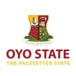 Oyo State Government Recruitment