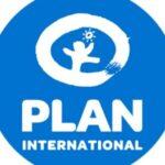 Plan International Job Recruitment