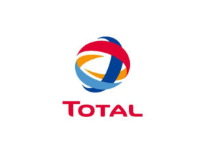 Total Nigeria Plc Graduate Talent Sourcing