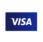 Visa Incorporated Job Recruitments