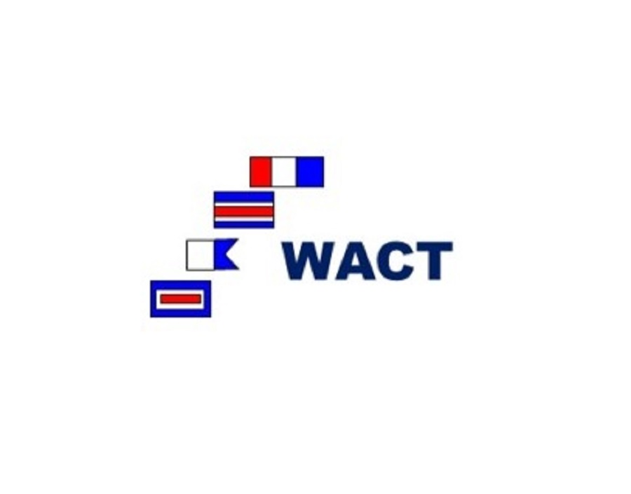 West Africa Container Terminal (WACT) Job Recruitment (3 Positions)