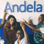 Andela Nigeria Job Recruitment (9 Positions)