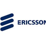 Ericsson Nigeria Job Recruitment