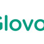 Glovo Nigeria Job Recruitment