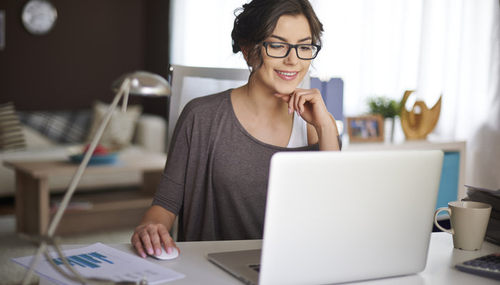How to Find Work-From-Home Jobs That Are Hiring Now
