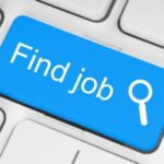 How to find online jobs to work from home