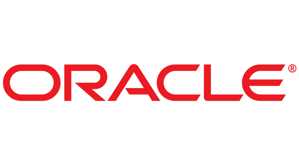 Oracle Nigeria Current Job Recruitment (5 Positions)