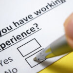 Tips That Will Help You To Get Experience For Your Dream Job
