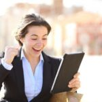 how to email your resume and cover letter as attachment