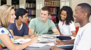 Online Jobs for Undergraduates