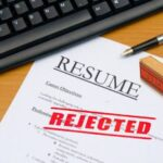 The Top 10 Resume Mistakes to Avoid