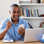 Ways to make money online when unemployed