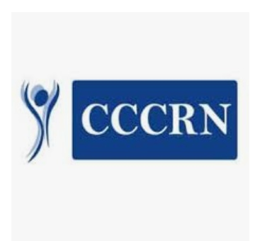 Center for Clinical Care and Clinical Research (CCCRN) Job Recruitment