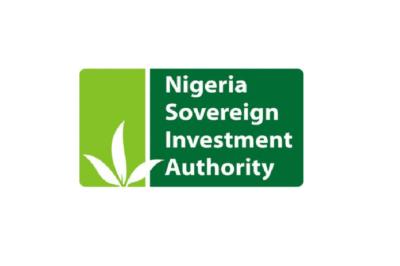 Nigeria Sovereign Investment Authority (NSIA) Job Recruitment